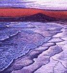 Amaranth Shore