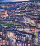 Bristol Night Medley, Large