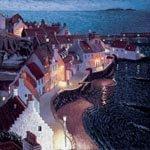 Coastal Towns
