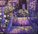 Kelly House Gardens